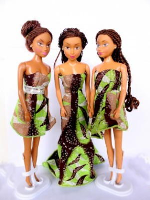 Queens_of_Africa_Dolls_Copy_315x420